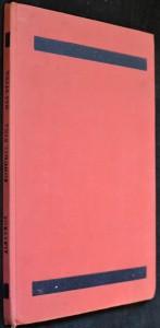 náhled knihy - Náš Vítek