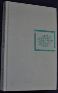 náhled knihy - Případ s černým vzadu : tři detektivní příběhy