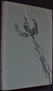 náhled knihy - Z lesů a plání : Výběr loveckých povídek