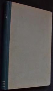 náhled knihy - Lovy v SSSR : Lovná zvěř, příroda a způsoby lovu : Lovecké zápisky