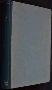 náhled knihy - Dražinovská hora : [cyklus obrázků z přírody]