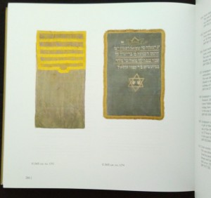 antikvární kniha May God let him grow : a child's birth in the culture and customs of Bohemian and Moravian Jews, 2009