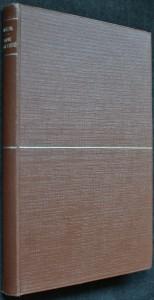 náhled knihy - Duchové žlutých listů : výzkumné cesty Zadní Indií