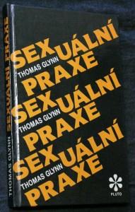 náhled knihy - Sexuální praxe