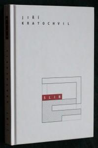 náhled knihy - Slib : rekviem na padesátá léta