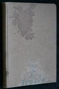 náhled knihy - Chov včel pro začátečníky