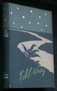 náhled knihy - Za poklady El Dorada : napříč rovníkovou Amerikou. [I]