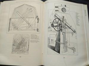 antikvární kniha Vesmír, 1983