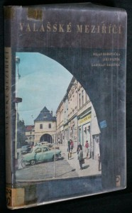 náhled knihy - Valašské Meziříčí : [Fot. publ.]