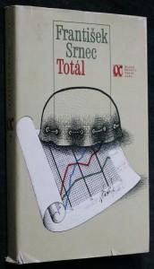 náhled knihy - Totál