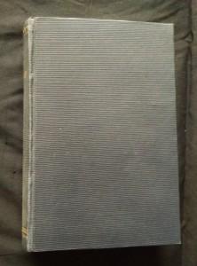 náhled knihy - Vyšehrad (Ocpl, il. A. Hauslera, 284 s.)