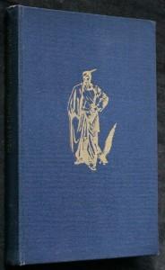náhled knihy - Jindřich Fügner : Paměti a vzpomínky na mého otce. I