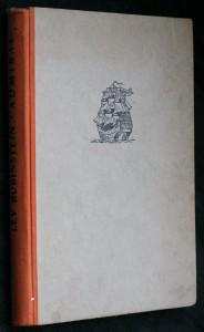 náhled knihy - Admirál