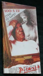 náhled knihy - Picasso : Maloval krví jiných
