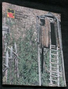 náhled knihy - Souostroví naděje : po stopách stalinských koncentračních táborů na Kolymě