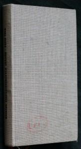 náhled knihy - Československo 1968 : katalog známe