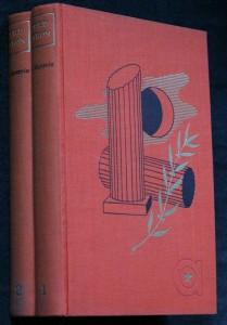 náhled knihy - Lord Byron 2 svazky
