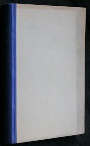 náhled knihy - Zaváté stopy : cesty po Orientě Bengta cestovatele a jiných cestovatelů v 17. století