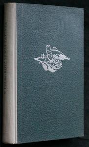 náhled knihy - Když si náš tatínek maminku bral ... : Paměti Františka Dědiny