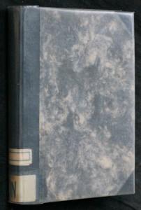 náhled knihy - Nehynoucí dědictví : Boj se záškrtem: životní dílo Emila Behringa