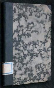náhled knihy - Pamětní spis vydaný u příležitosti odhalení pomníku Františka Skopalíka před budovou zimní rolnické školy v Holešově 5. září 1948