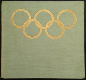 náhled knihy - Od Olympie k Římu 1960 : Z dějin olympijských her