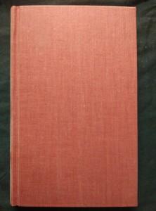 náhled knihy - Litomyšlská poprava (Cpl, přev., 108 s., ob veváz.)