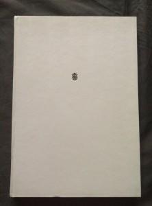 náhled knihy - Povídání s liškou (A4, Cpl, 152 s.)