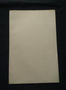 náhled knihy - Slovo (Obr, 12 s., z rukopisné pozůstalosti vydal Otakar Fiala)