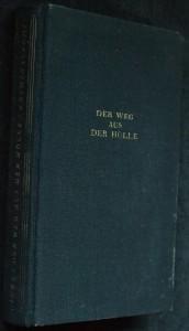 náhled knihy - Der Weg aus der höle