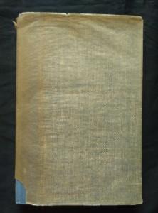 náhled knihy - Kormorán (A4, Ocpl., 189 s., il A typo  J. Trnka)