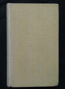 náhled knihy - Pád Bastily I - Paměti lékařovy (Ocpl., 319 s.)