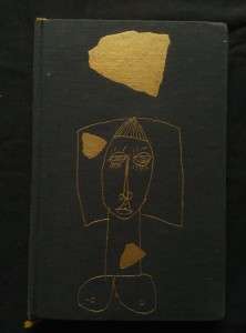 náhled knihy - Hlavou ve hvězdách
