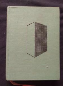 náhled knihy - Mrakodrapy v pralese (Ocpl, 232 s., 40 il. autor)