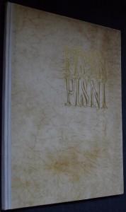 náhled knihy - Píseň písní