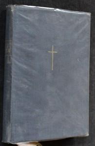 náhled knihy - Boží cesta: Písně a modlitby katolického křesťana