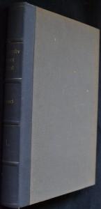 náhled knihy - Brehmův Život zvířat. Díl I., Savci