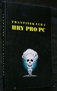 náhled knihy - Hry pro PC