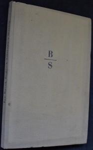 náhled knihy - Bedřich Smetana a Morava