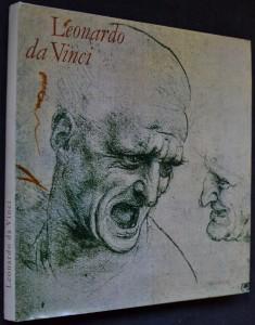 náhled knihy - Leonardo da Vinci : [malá monografie]