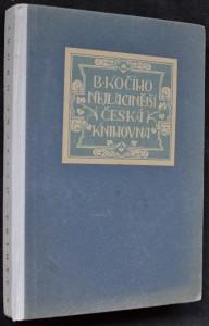 náhled knihy - Oživené hroby : Obrázky ; Hrobník : Novella