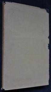 náhled knihy - Nejužívanější slova v němčině srovnaná v sestupném pořadí podle jejich užívanosti a důležitosti