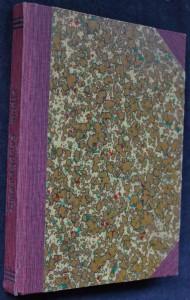 náhled knihy - Smaragdová modla