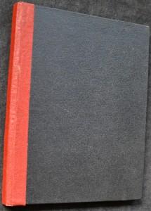 náhled knihy - Moderní malířství