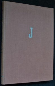náhled knihy - Slunečné pobřeží Jugoslavie : [Vyprávění o dalmatském pobřeží a jeho lidu s obsáhlou kapitolou, v níž se mohou čtenáři dovědět, jak úspěšně fotografovat u moře