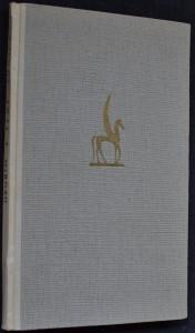 náhled knihy - Země sudička