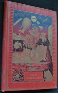 náhled knihy - Maják na konci světa : román