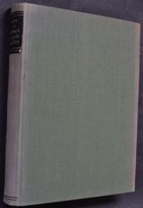 náhled knihy - Po stopách Dra Leoše Janáčka : kapitoly a dokumenty k jeho životu a dílu