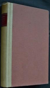 náhled knihy - Člověk a jeho dílo : filosofie kultury