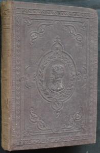 náhled knihy - Sämtliche werte